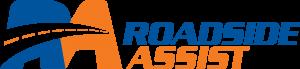 Vacc roadside assistance banner.